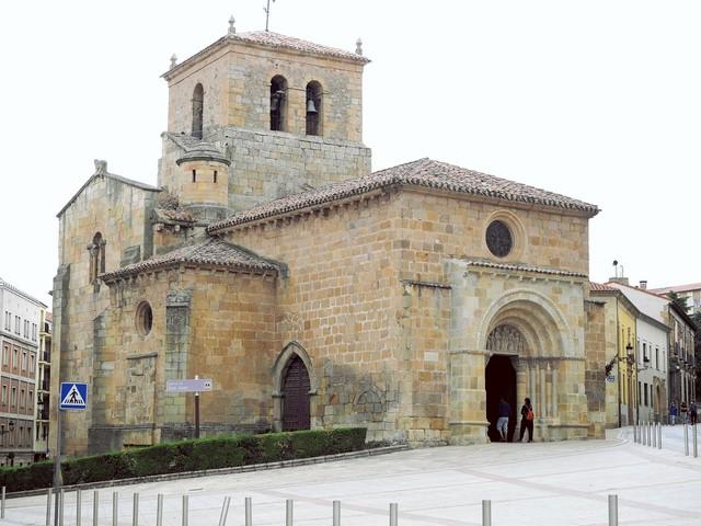 01San Juan de la Rabanera